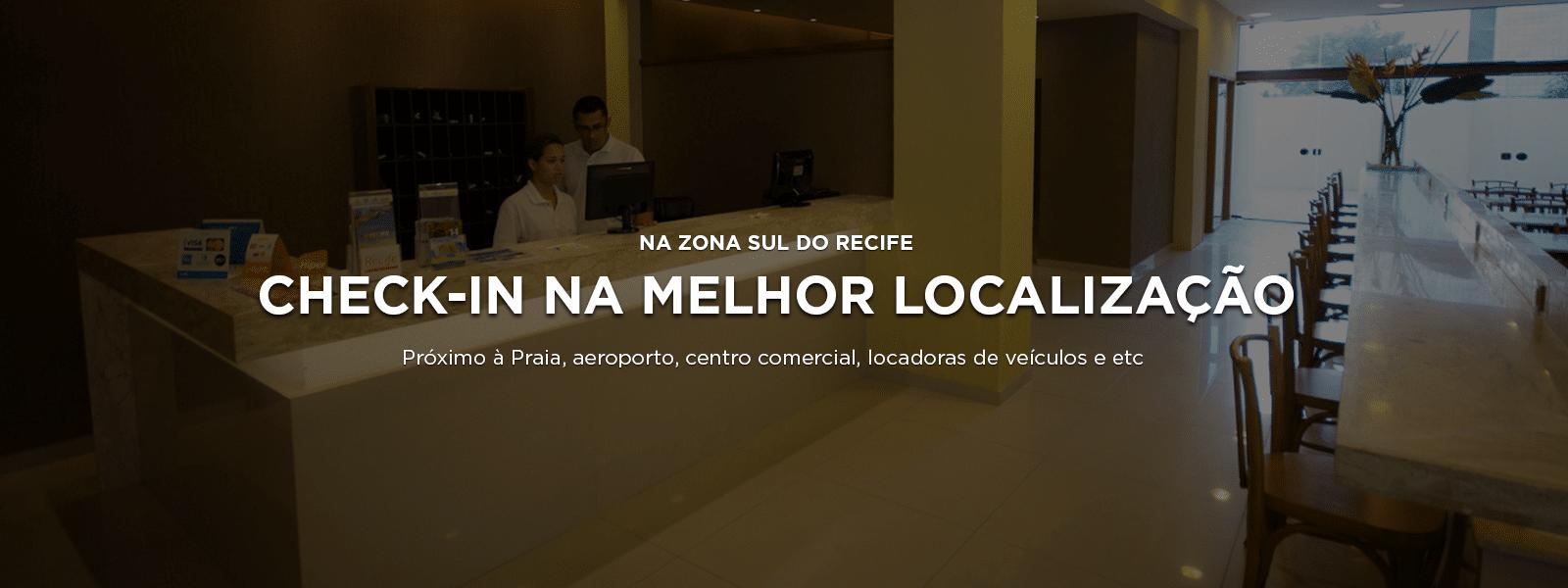 3---Hotel-econômico-em-Recife-AJUSTADO