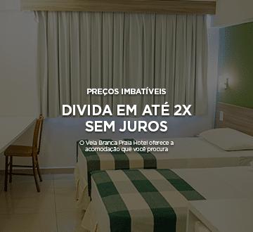 1 estudo--banner-mobile--Vela-Branca----08-07-2019