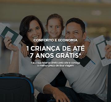 2 estudo--banner-mobile--Vela-Branca----08-07-2019