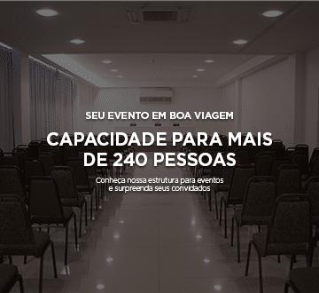 4 estudo--banner-mobile--Vela-Branca----08-07-2019